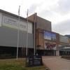 【施設紹介】北九州市立自然史・歴史博物館 いのちのたび博物館 に行きました!