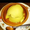 思い出の味〜キャラメルアイスクリーム〜
