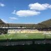 2019Jリーグ第1節 ベガルタ仙台VS浦和レッズ~静かに開幕しました2019シーズン