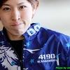 宮島レディースオールスター『前検を斬る!』