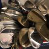中古クラブを買うときに気をつけたいこと|GolfWRX