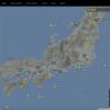 飛行機オタが航空管制官の目線で楽しむためのおすすめサイト