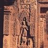 アンコールワット個人ツアー(236) アンコールワットのおすすめ女神像