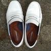 日本人の靴のサイズも大きくなった