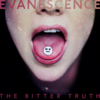 Evanescence(エヴァネッセンス)、3月26日(国内盤:3月24日)リリースのニューアルバム『The Bitter Truth』から、新曲「Better Without You」を公開!!
