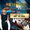 Keuntungan Bermain Permainan Judi Poker Uang Asli yang Anda Kenali