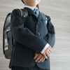 男の子のフォーマルには [ ショパン ]のスーツがおすすめ。入学式/卒業式/発表会に!【CHOPIN KIDS FORMAL レビュー】