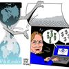 露サイバー攻撃による米大統領選挙への介入 まとめ
