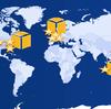Amazon EC2性能検証!気になるパフォーマンスをインスタンスタイプやリージョン毎に計測・比較してみた