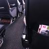 JALマイレージ修行26:羽田空港第一ターミナルでエスプレッソアフォガートフラペチーノ!!