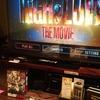 映画「HiGH&LOW THE MOVIE」の上映会&blu-ray購入