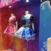 東京おもちゃショー2019の訪問記