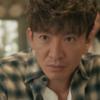 イケメン集めたお!〜2019秋ドラマ