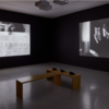 『マン・レイ: 骰子城の秘密』展 at ガゴシアン