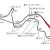 GT5 superGT第5戦 鈴鹿300km