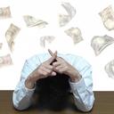 シャッキカンコウ 借金800万円を期間工で働き返すブログ