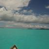 タヒチ旅行でおすすめの島はどこ? タヒチ、モーレア、それともボラボラ?