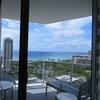 ハワイはホテルステイにするかコンドミニアムステイにするか