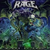 RAGE 『Wings Of Rage』
