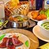 【オススメ5店】盛岡(岩手)にあるアジア料理が人気のお店