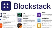 Blockstackの何がスゴイのか?おすすめアプリ12個を使ってみた!