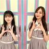 46分TV『君に叱られた』MV解禁!