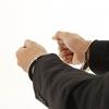 賃借人が窃盗で逮捕 賃貸借契約の効力は!?