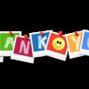 【「ありがとう」戦略】「ありがとう」の大切さを学べます。