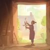 片渕須直監督 トークショー(TAAF2018クリエイターズサロン)レポート (3)