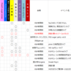 20161217詩音の奏 vol.17~ゲスト:じゅっせんち