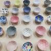 テーブルウェア・フェスティバル2020で出逢った素敵な和食器たち☆彡