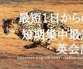 東京で英会話を最短1日から学べる超短期集中講座8選【2019年】