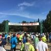 2017年のマラソン大会参加予定と目標タイム