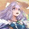 【FEH】ユリア、10凸!