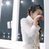 紅白歌合戦を観て安室奈美恵の美しさに惚れた。「マジで女神だ」と思った感想を綴ろうと思う。