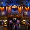 Disney Sea Special Night