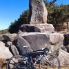 【小豆島ライド】念願のマメイチ。寒霞渓はキツいが登るべき…