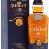 グレンリベット 18年/Glenlivet 18 year