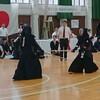 明鏡杯争奪剣道大会の結果