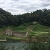 17日目  カブ、応急処置〈熊本→鹿児島〉