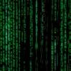 【ロボアドニュース】勢いにのるウェルスナビ社、資産運用のアルゴリズム(中身)も公開!