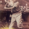 39勝の真田重蔵と3割5分5厘、51本塁打、161打点の小鶴誠はどちらがMVPか