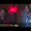 Supernatural | Who We Are Scene | The CW