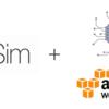 FireSimを使ってRocket-ChipをAmazon F1インスタンスで動かす試行