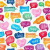 MULTILINGUAL LIVE CHAT SUPPORT: BRIDGING THE COMMUNICATION GAP LIKE A BOSS