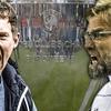 TSG Hoffenheim × Liverpool