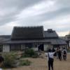 夏合宿 in奈良 ~安堵町編~