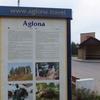 ラトビア 「アグロナ大聖堂(Aglona Basilica)」の思ひで…