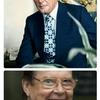 ロジャー・ムーアさん死去!007ボンド役最多出演
