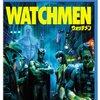 『WATCHMEN』感想